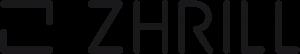 zhrill_Logo
